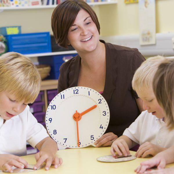 Math Manipulatives You'll Need to Teach Second Grade